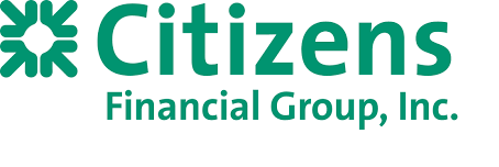citizens-financial-group-info