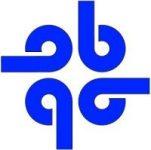 cityofbrighton-logo