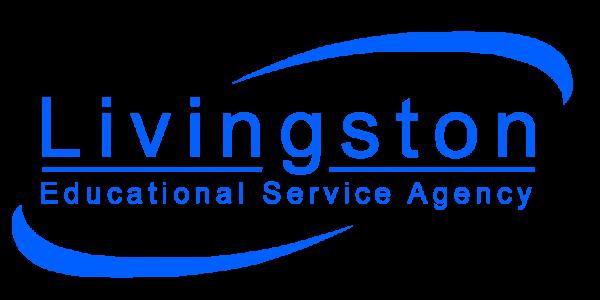 LESA_logo