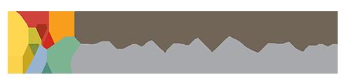 Venture-Logo-Med