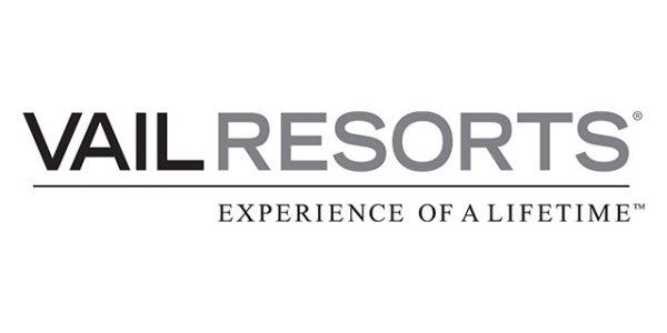 vail-resorts-logo